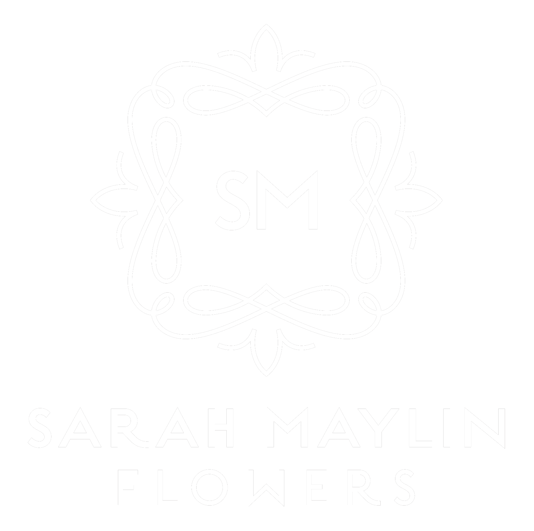 Sarah Maylin Flowers